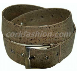 Cork Belt (model RC-GL0104001011 (2) from the manufacturer Robcork